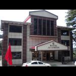 Hotel Jai Shree - Patnitop