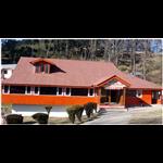 Hotel Mount Shivalik - Patnitop