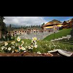 The Khyber Himalayan Resort & Spa - Gulmarg