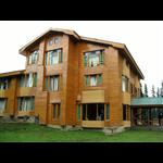 The Pine Palace Resort - Gulmarg