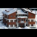 Welcome Hotel At Gulmarg - Gulmarg