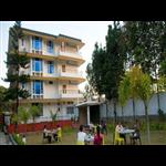 Hotel SC Continental - Itangar