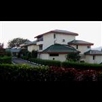 Hotel Donyi Polo Ashok - Itangar
