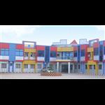 Hotel Ambar - Somnath