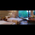 Rajdhani Hotel - Vadodara