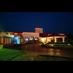 Regenta Resort Bhuj By Royal Orchid - Bhuj