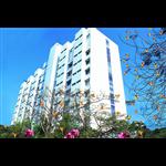 Surya Palace Hotel - Vadodara