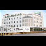 The Fern Residency - Rajkot