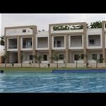 The Fern Residency - Vadodara