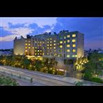 The Gateway Hotel Akota - Vadodara