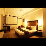 Abbott Hotel - Navi Mumbai