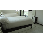 Astute Apartments - CBD Belapur - Navi Mumbai