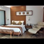 Country Inn & Suites By Carlson - Navi Mumbai