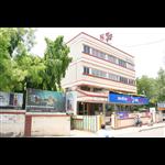 Dhruva Hotel - Solapur