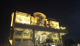 Hotel Mehfil Inn - Amravati