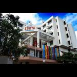 Hotel Surya Executive - Solapur