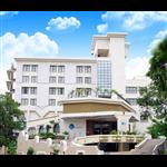 Hotel Tripursundari - Solapur