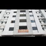 Hotel Vikas Palace - Solapur