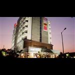 Hotel Yogi Midtown - Navi Mumbai