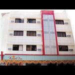 Konark Inn - Navi Mumbai
