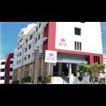 Lotus Hotel - Solapur