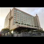 Radisson Blu Hotel - Nagpur