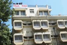 Ritesh Hotel - Solapur
