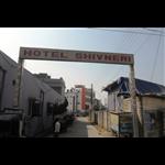 Shivneri Hotel - Solapur