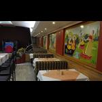 Shivparvati International Hotel - Solapur