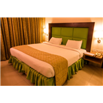 Urban Suites - Navi Mumbai