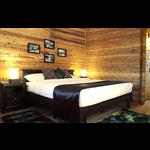 Aamod Resort - Shoghi