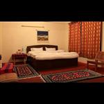 Hotel Delek House - Lahaul & Spiti