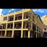 Hotel Le Karze - Lahaul & Spiti
