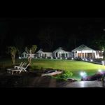 Kaziranga Golf Resort - Jorhat