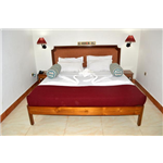 Hotel Golden Anchor - Paradeep