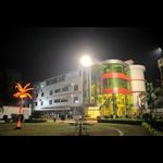Hotel Kaveri - Sambalpur