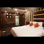 Hotel Niiki - Sambalpur