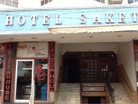 Hotel Saket - Sambalpur