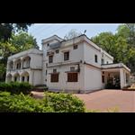 Panthnivas - Sambalpur