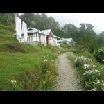 Babumoshai Resort - Ravangla