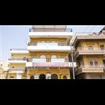 Hotel Akashdeep - Jaisalmer
