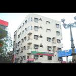 Hotel Jyoti - Bhilwara