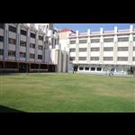 Hotel Kailash International - Barmer
