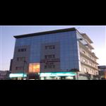 Hotel Marudhara Palace - Barmer