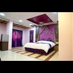 Kanchi Resorts - Bhilwara
