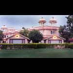 Justa Rajputana - Udaipur