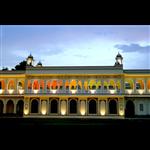 Rajvi Palace Hotel - Hanumangarh
