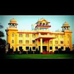 Ranbanka Heritage Resort - Bhilwara