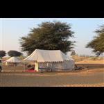 Registan Desert Safari Camps - Pokhran