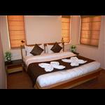 Rishab Club Resorts - Barmer